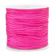 Band Macramé 1.5mm Azalea pink