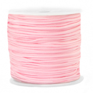 Band Macramé 1.5mm Seashell pink