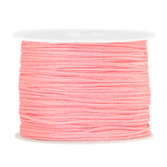 Band Macramé 1.0mm Pink