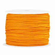 Band Macramé 1.0mm Tropical orange