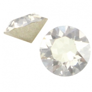 Perlen Swarovski Swarovski Elements SS 24 Chaton (5.2 mm)