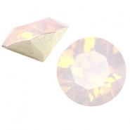 Perlen Swarovski Swarovski Elements PP 32 Chaton (4 mm)