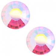 Perlen Swarovski Swarovski Elements flat back SS20 (4.7mm)
